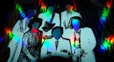The Reflektors2