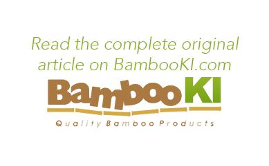 readthebambooki