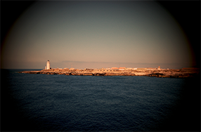 Faro de Tarifa 286