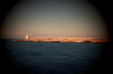 Faro de Tarifa