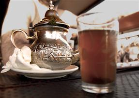 Teapot copy