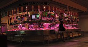 Sevilla - Juan Vasquez 286