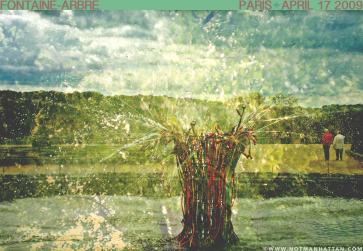 fontaine-arbre wm