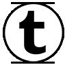 tumblr t3