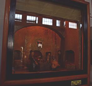 musee-mecanique-opium-den-interior