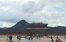 seoul-palace-baesanimsu-2