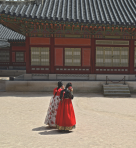 seoul-palace-chima-girls-v2