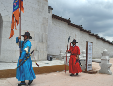 seoul-palace-guards
